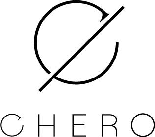 CHEROS